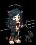 Demon Kagerou's avatar