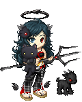 Maryhl's avatar