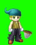 tremorz's avatar