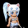- - chocolate shock's avatar