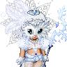 sisi21's avatar