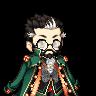 TheGemini's avatar
