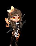 albino_butter's avatar