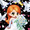 ambhabycohpoh0807's avatar