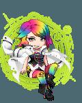 Dranzer the Phoenix's avatar