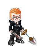 nexxxos's avatar