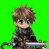 Hollywood Undead`'s avatar
