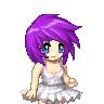 ynnea's avatar