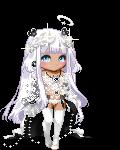 Ruthful's avatar