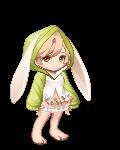 Erebea revius's avatar