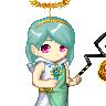 Quoanis's avatar