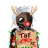 Distique's avatar