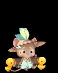 ramenana's avatar