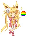 Nya-ten's avatar
