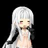 Anbu`'s avatar