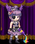 ii piri-san ii's avatar