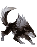 Blazeaire's avatar