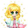 DaniSeal's avatar