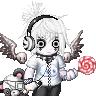 AlphonesElricx's avatar