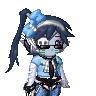 Sakitu's avatar