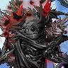 Psycho X's avatar