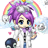 XcobaltX's avatar