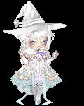 RavenTea's avatar