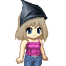 Zashiki Lawliet's avatar