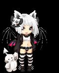 keirajasmin's avatar