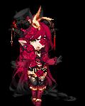 xl3ullShiet's avatar