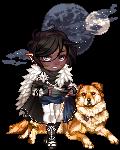 Ryuukishin's avatar