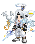 iPrince Silver