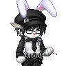 Roa The Love Fool's avatar