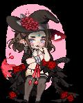 Stitchy Nyanahi's avatar