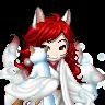 Belladonna Kitsune's avatar