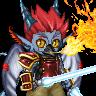 Gamorrean Jedi's avatar