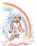 MiRaKeLz's avatar
