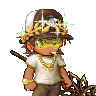 GenesisDX's avatar