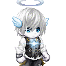 Suwoops's avatar
