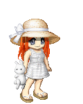 Orihime Inoue 903's avatar