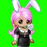 XingMizuki's avatar
