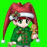 Mister Froggy's avatar