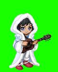MigliuZy_LT's avatar