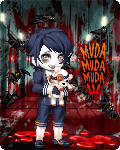 Nenzu's avatar