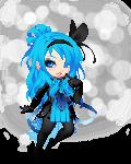 Denyala's avatar