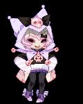 - royal sans rival -'s avatar