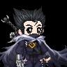 Kain Hunter's avatar