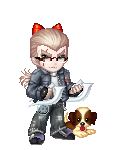 JoeZRo's avatar