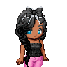 be a_hello_kittylover13's avatar