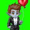snaksie's avatar